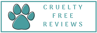 Cruelty Free Reviews