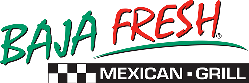 Baja Fresh Mexican Grill Vegan Options