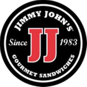 Jimmy John's Logo Vegan Options