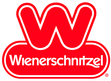 Wienerschnitzel logo Vegan Options