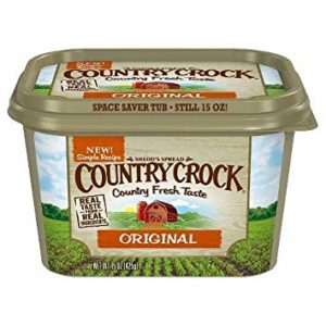 Country Crock Original Butter
