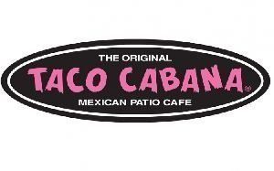 Taco Cabana Vegan Options Logo