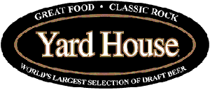 Yard House Vegan Options Logo