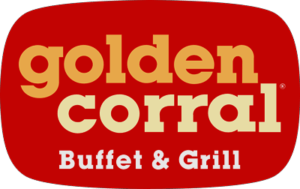Golden Corral Vegan Options Logo