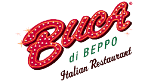 Buca di Beppo Vegan Menu Options