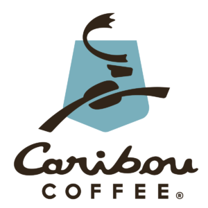 Caribou Coffee Vegan Options