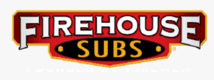 Firehouse Subs Vegan Options