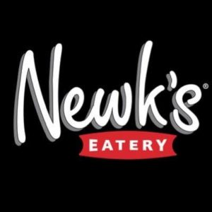 Newks Vegan Menu Options