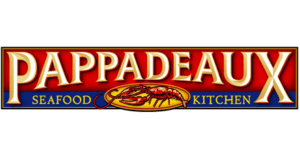 Pappadeaux Vegan Menu Options