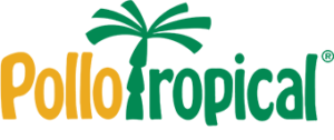 Pollo Tropical Vegan Options