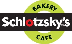 Schlotzskys Vegan Options Logo