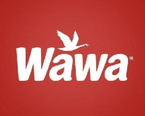 Wawa Vegan Menu Options