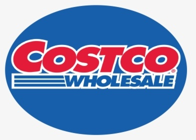 Costco Wholesale Food Court Cafeteria