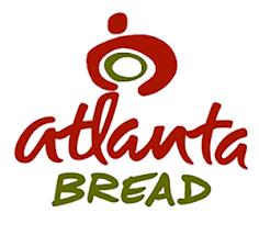 Atlanta Bread Vegan Options Logo