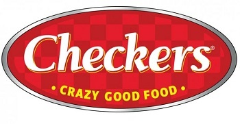 Checkers Rallys Restaurant Vegan Menu Options