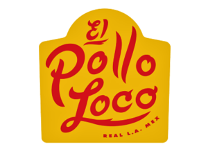 El Pollo Loco Vegan Menu Options Logo